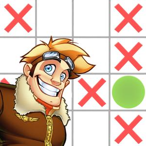 play Logic Puzzles - Classic Logic Grid Problems
