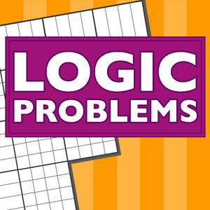 play Logic Puzzles - Classic!