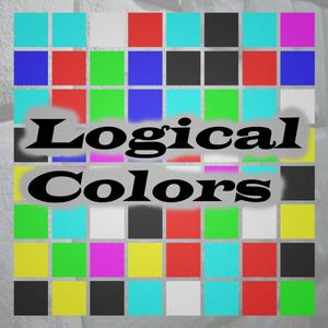 play Logical Colors