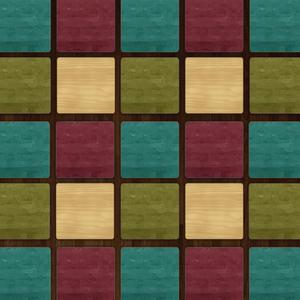 play Logikal: The Challenging Sliding Puzzle Game