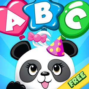play Lola'S Abc Party Free