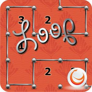 play Loop The Number For Ipad