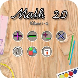 play Math 2.0 Geometry Clock Multiplication