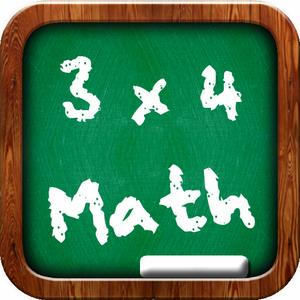 play Maths Challenge