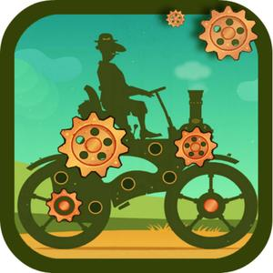 play Mechanic Tom-Free