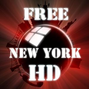 play Pinball City New York Hd Free
