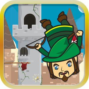 play Robinhood Jump Ggg 666