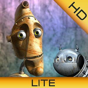 play Robo Dude Lite