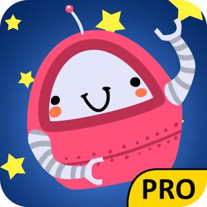 play Robot Lost In Space Pro