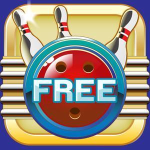 play Rocka Bowling 3D Free