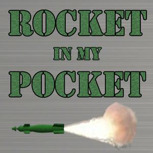 play Rocket In My Pocket