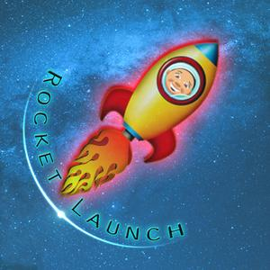 play Rocket Launch For Iphone And Ipod