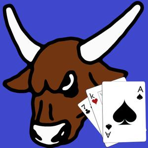 play Rodeo Judge (Card Game)