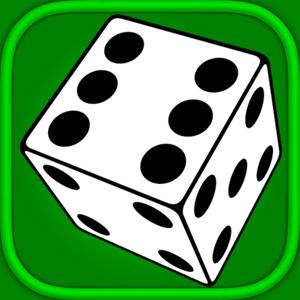 play Roll Dice 3D