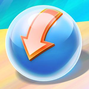 play Rolling Ball Trial 3D