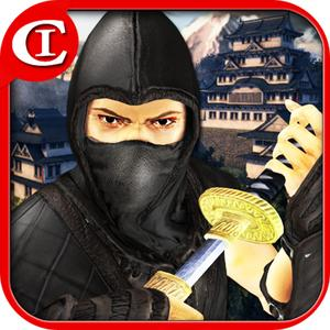 play Shinobidu: Ninja Assassin 3D