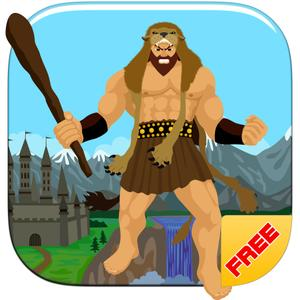 play Shooting With Hercules - Drop The Greek Bombs For A Shoot Adventure Free By Golden Goose Production
