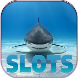 play Show The Finger Shark Party Slots - Free Slot Game Rush Of Jackpots