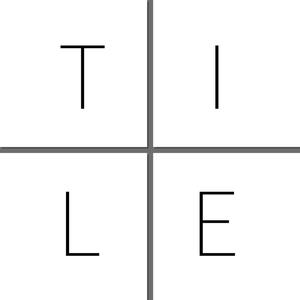 play Tile: Find Words Fast