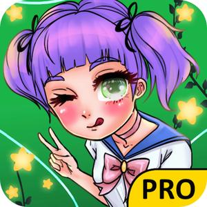 play Time Princess Dressup Pro
