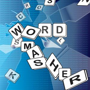 play Word Smasher