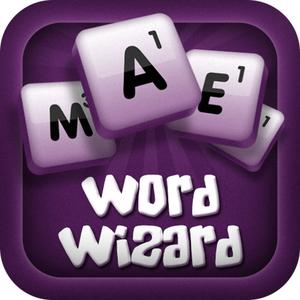 play Word Wizard™