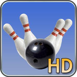 play 300 Bowl Universal