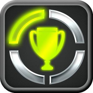 play 360 Achievements Database Complete