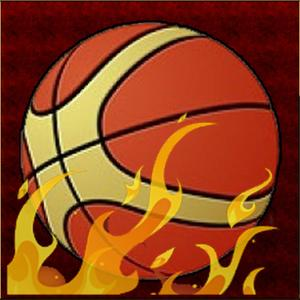 play 3D Basketball Shoot