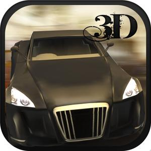 play 3D Gangster Car Simulator – A Crazy Mafia Driver Simulation And Parking Game