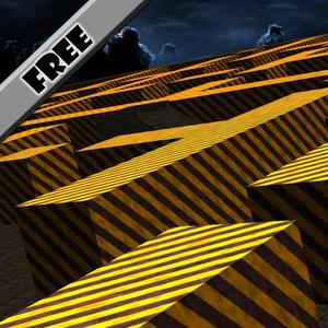play 3D Maze Solver Free