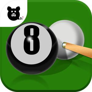 play 3D Pool World - Billiards Mania