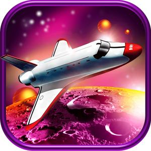 play 3D Space Craft Racing Shooting Game For Cool Boys And Teens By Top War Free