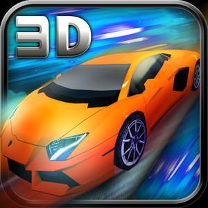 play 3D Street Racing – Race Fast Cars Like Lamborghini, Bugatti, Mercedes Free Racer Game