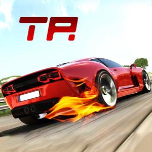 play 3D Ultimate Track Racer Hd Full Version