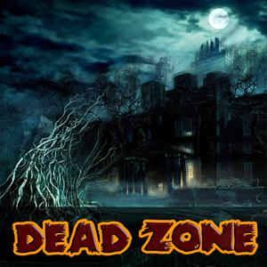 play 3D Zombie City Shooter Fps : Fun Addicting Game-S For Boys