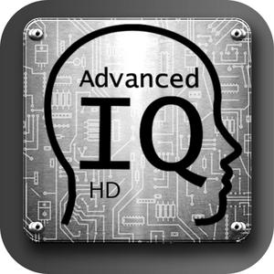 play Advanced Iq Test Hd