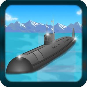 play Adventure Escape Army Submarine