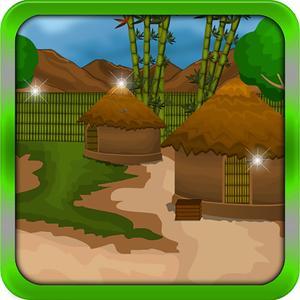 play Adventure Escape Mayan Village