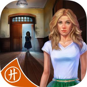 play Adventure Escape: Asylum (Murder Mystery Room, Doors, And Floors Point And Click Story!)
