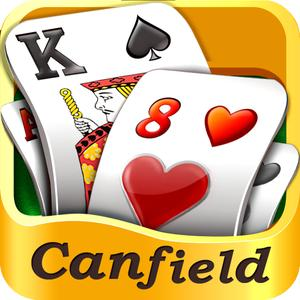 play Ae-Canfield