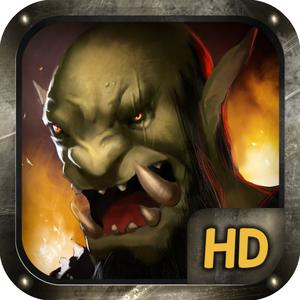play Age Of Thrones Hd