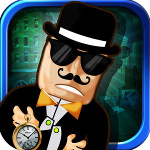 play Agent Cannon Ball: Super Blast Escape Mission Adventure Game For Kids
