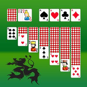 play Best Klondike (Solitaire) 2014 - The Card Game Better Than Poker