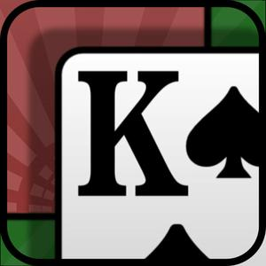 play Best Klondike Solitaire