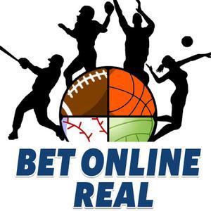 Enjoy the Most Trustworthy Gambling at Online Casinos