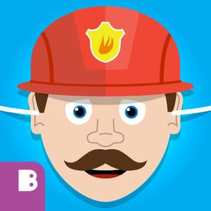 play Beto Mask Maker