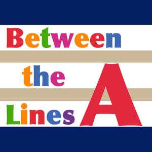 play Between The Lines Advanced
