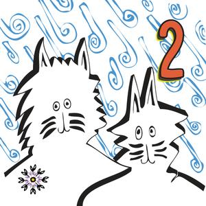 play Beyond Cats! Grade 2 Math Standards - Practice Common Core Math For 2Nd Graders
