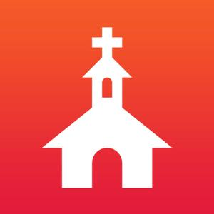 play Bible Study App - Mobile Bible & Audio Bible App
